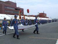 Dscf4995