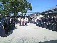 20121021